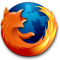 telechargement firefox